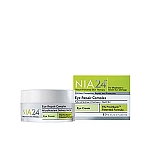 NIA24 Eye Repair Complex (0.5 fl. oz.) (All Skin Types)