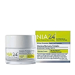 NIA24 Intensive Recovery Complex (1.7 fl. oz.) (All Skin Types)