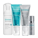 Exuviance Age Reverse Introductory Collection (Aging Skin)