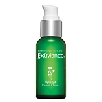 Exuviance OptiLight Essential 6 Serum (1 fl oz / 30 ml) (All Skin Types)