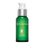 Exuviance Antioxidant Perfect 10 Serum (1.0 oz.) (All Skin Types)