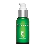 Exuviance Collagen Triple Boost Serum (30 ml / 1 fl oz) (All Skin Types)