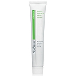 NeoStrata Renewal Cream - PHA 12 (1.05 oz.) (Aging or Damaged Skin)