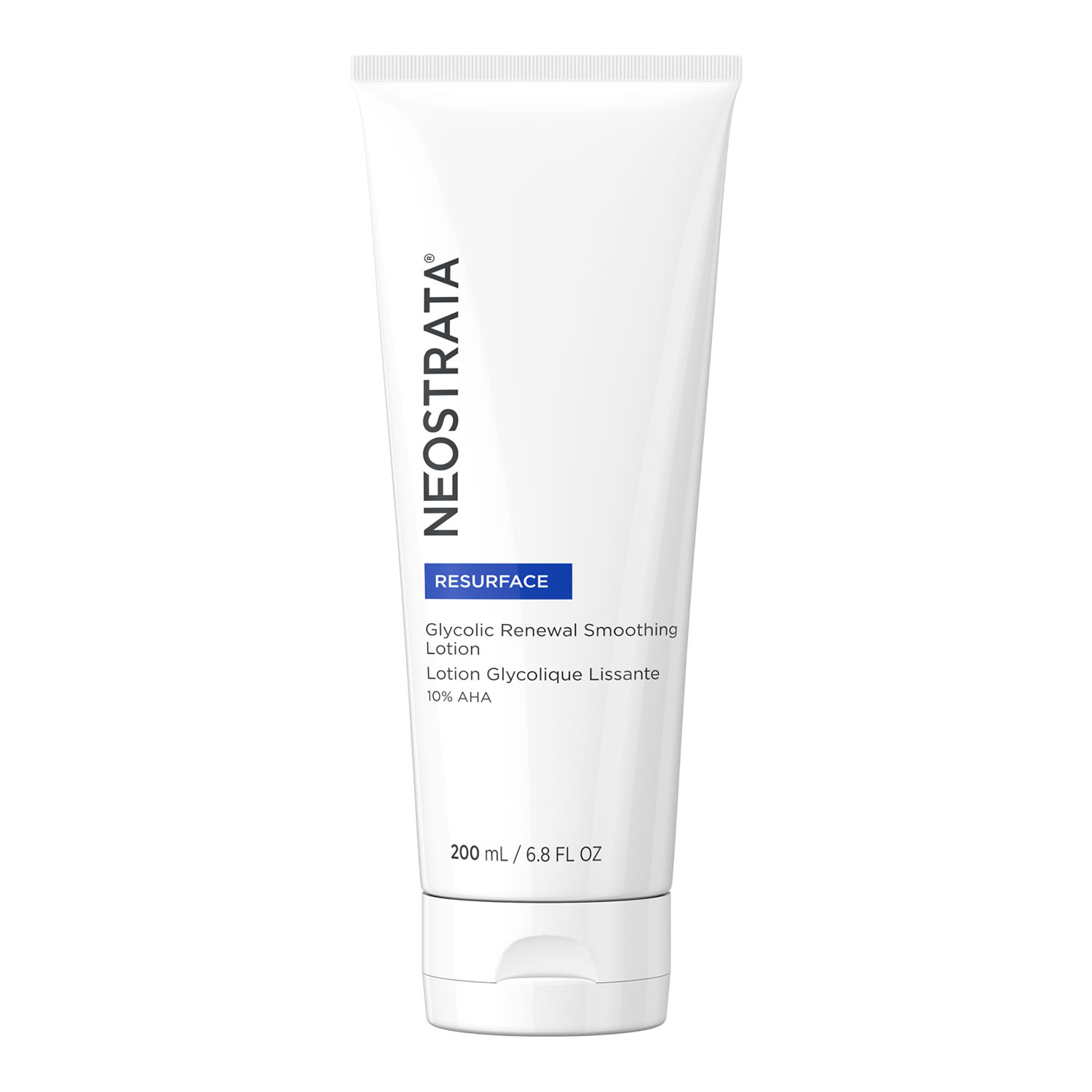 NeoStrata Ultra Smoothing Lotion 10 AHA (200 ml / 6.8 fl oz)