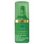 NUXE Nuxuriance Yeux Et Levres Eye And Lip Global Anti-Aging Cream (15 ml / 0.52 oz)