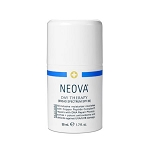 Neova Day Therapy Broad Spectrum SPF 30 (1.7 oz) (All Skin Types)