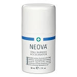 Neova DNA Barrier Accelerator (50 ml / 1.7 fl oz)