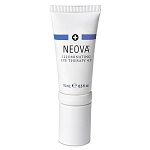 Neova Illuminating Eye Therapy 4.0 (15 ml / 0.5 fl oz)