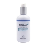 Neova Maximum Body Repair (8.0 oz) (All Skin Types)