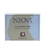 Neova Cleansing Bar (4.2 oz.) (All Skin Types)