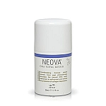 Neova DNA Total Repair (1.7 fl. oz.) (All Skin Types)