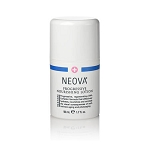 Neova Skincare Progressive Nourishing Lotion (1.7 oz)