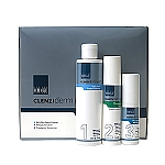 Obagi Clenziderm M.D. Acne Therapeutic System (Normal to Dry Skin)