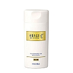 Obagi-C Rx System C-Cleansing Gel (6 fl. oz.)(All Skin Types)