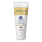 Obagi-C Rx System C-Sunguard Broad Spectrum SPF 30 (3 oz / 85 g)