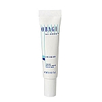 Obagi Nu-Derm Eye Cream (0.5 oz) (All Skin Types)