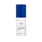 Obagi Professional-C Eye Brightener (0.5 fl oz / 15 ml)