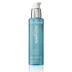 HydroPeptide Cleansing Gel: Cleanse, Tone, Makeup Remover (6.76 oz) (6.76 oz)