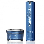 HydroPeptide Peel 1 & 2: Anti-Wrinkle Polish & Plump Peel (2 Step) (2 x 1 fl oz/ 30 mL)
