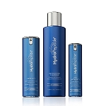 HydroPeptide Rapid Radiance - Three Step System (set) [Limited Edition]