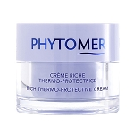 Phytomer Rich Thermo-Protective Cream (50 ml / 1.6 fl oz)