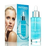 Phytomer HYDRACONTINUE 12H Moisturizing Flash Gel (30 ml / 1.0 fl oz)