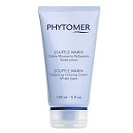 Phytomer SOUFFLE MARIN Cleansing Foaming Cream (150 ml / 5 fl oz)