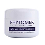 Phytomer Normapure Dietary Supplement (30 capsules)