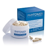 Phytomer Silhouette Expert Dietary Supplement (30 ct)
