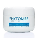 Phytomer Cellulite Response Dietary Supplement (30 ct)
