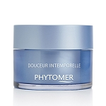 Phytomer DOUCEUR INTEMPORELLE Restorative Shield Cream (50 ml)
