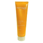 Phytomer Sun Solution Sunscreen Broad Spectrum SPF 30