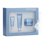 Phytomer HYDRATION for Face Gift Set