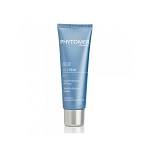 Phytomer CC Creme 02 Skin Perfecting Cream SPF 20 (50 ml / 1.6 fl oz)