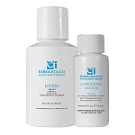 Topix (Derma Topix) ReBrightalyze Lotion Kit (set)