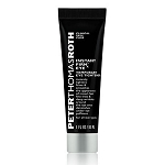 Peter Thomas Roth Instant FirmX Eye (1.0 fl oz)