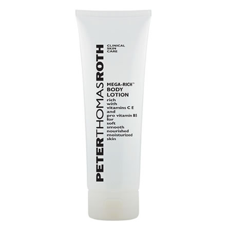 Peter_Thomas_Roth_MEGARICH_BODY_LOTION_80_fl_oz__235_ml