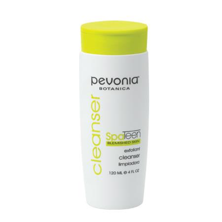 Pevonia SpaTeen BLEMISHED SKIN cleanser (120 ml / 4 fl oz)