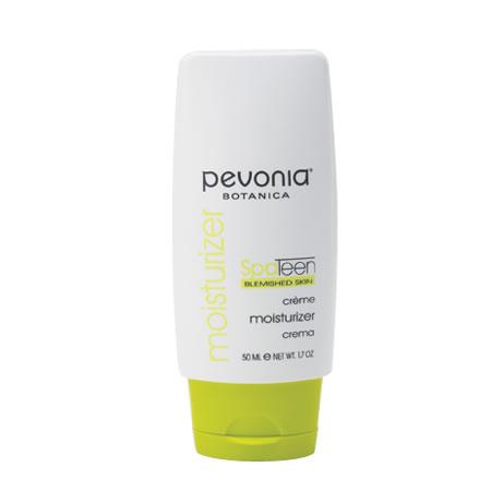Pevonia pevonia spaTeen BLEMISHED SKIN moisturizer (1.7 oz / 50 ml)