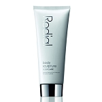 Rodial Body Sculpture (200 ml) (All Skin Types)