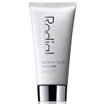 Rodial Tummy Tuck (150 ml) (All Skin Types)