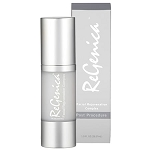 ReGenica Facial Rejuvenation Complex Post Procedure (1.0 fl oz / 29.57 mL)