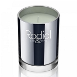 Rodial Candle Rehab (210 g)