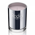 Rodial Candle Socialite (210 g)