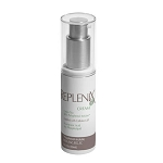 Replenix Cream CF (Caffeine Enhanced) (1 fl oz / 30 ml) (Sensitive or Rosacea Skin)