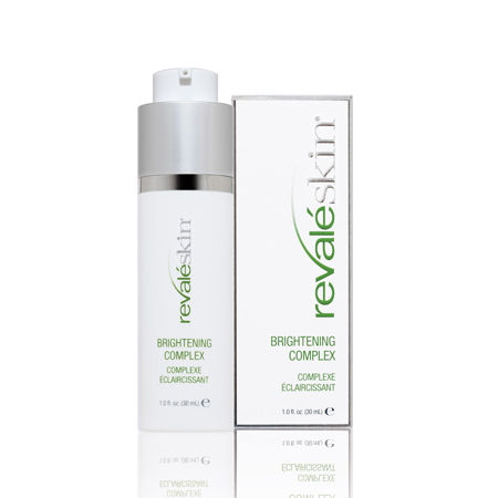 RevaleSkin Brightening Complex (1.0 fl oz / 30 ml)