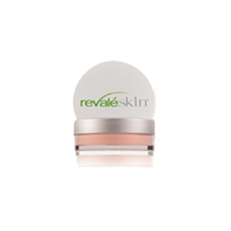 RevaleSkin Finishing Touch (12 g)