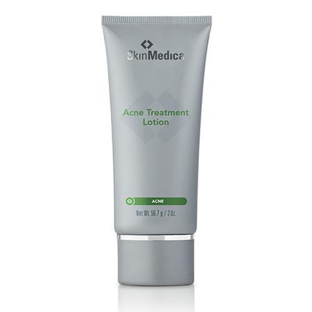 SkinMedica Acne Treatment Lotion (ACNE) (2 oz / 56.7 g)