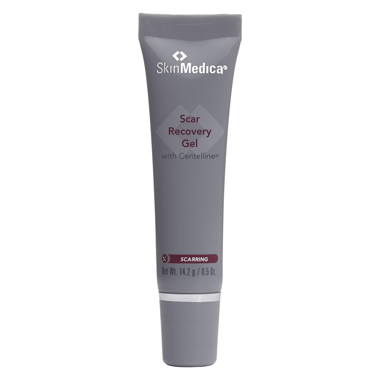 Buy SkinMedica Scar Recovery Gel with Centelline (14.2 g / 0.5 oz)