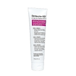 StriVectin-SD Intensive Concentrate for Stretch Marks & Wrinkles (All Sizes)